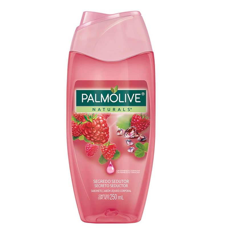 887bbd58352abdede2384f32fb01344a_sabonete-liquido-palmolive-naturals-segredo-sedutor-250ml_lett_6