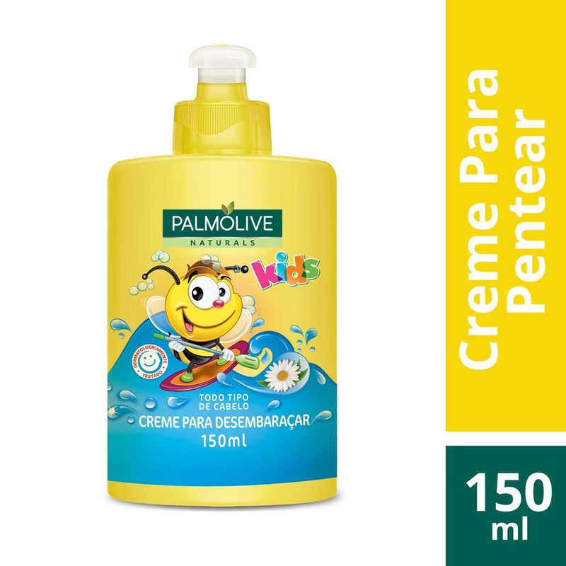 0e9923ef2bcb1a074ee6c7e98654a3ee_creme-para-pentear-palmolive-naturals-kids-150ml_lett_1