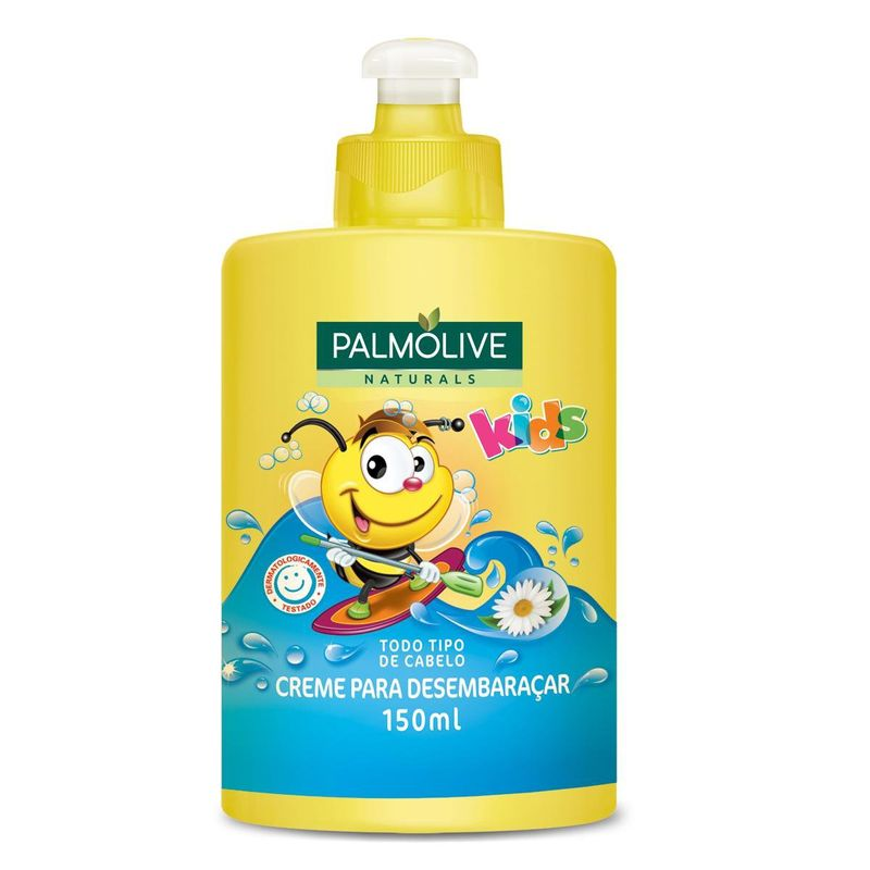 0e9923ef2bcb1a074ee6c7e98654a3ee_creme-para-pentear-palmolive-naturals-kids-150ml_lett_3