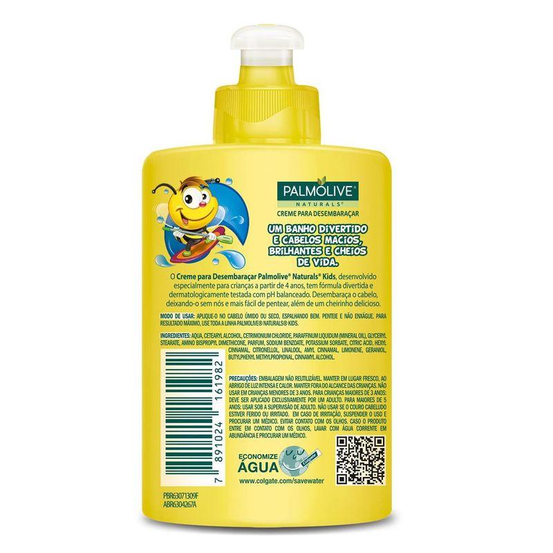 0e9923ef2bcb1a074ee6c7e98654a3ee_creme-para-pentear-palmolive-naturals-kids-150ml_lett_4