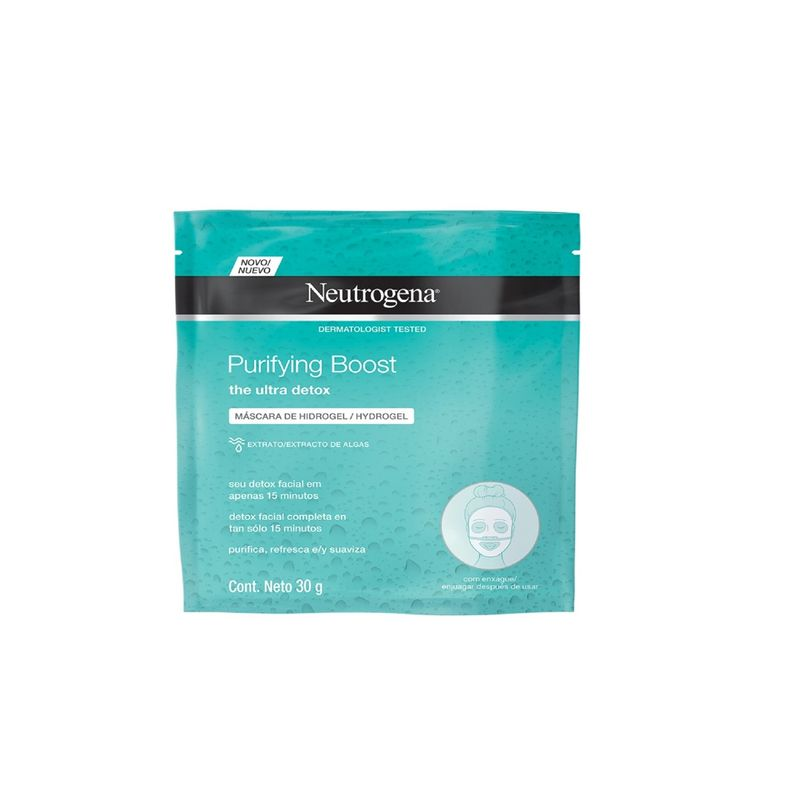 mascara-facial-neutrogena-hydrogel-purifying-boost-30ml-principal