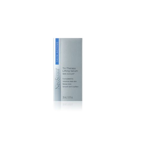 Neostrata Shin Active Tri-Therapy Lifting Serum 30ml