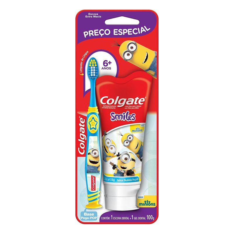 ce75c89a16578b5c6fea8ce275cfab52_kit-oral-infantil-colgate-escova-dental---creme-dental-minions-100ml-c--preco-especial_lett_3
