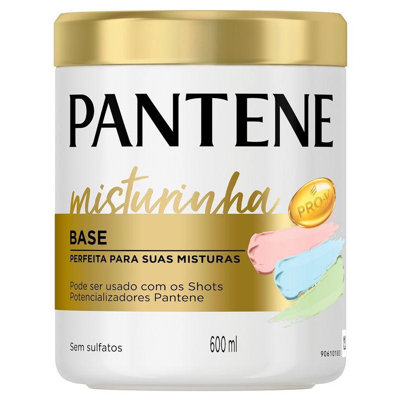 creme-para-tratamento-pantene-misturinha-600ml-principal