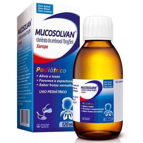 mucosolvan-xarope-ped-15mg-5ml-120-ml-principal