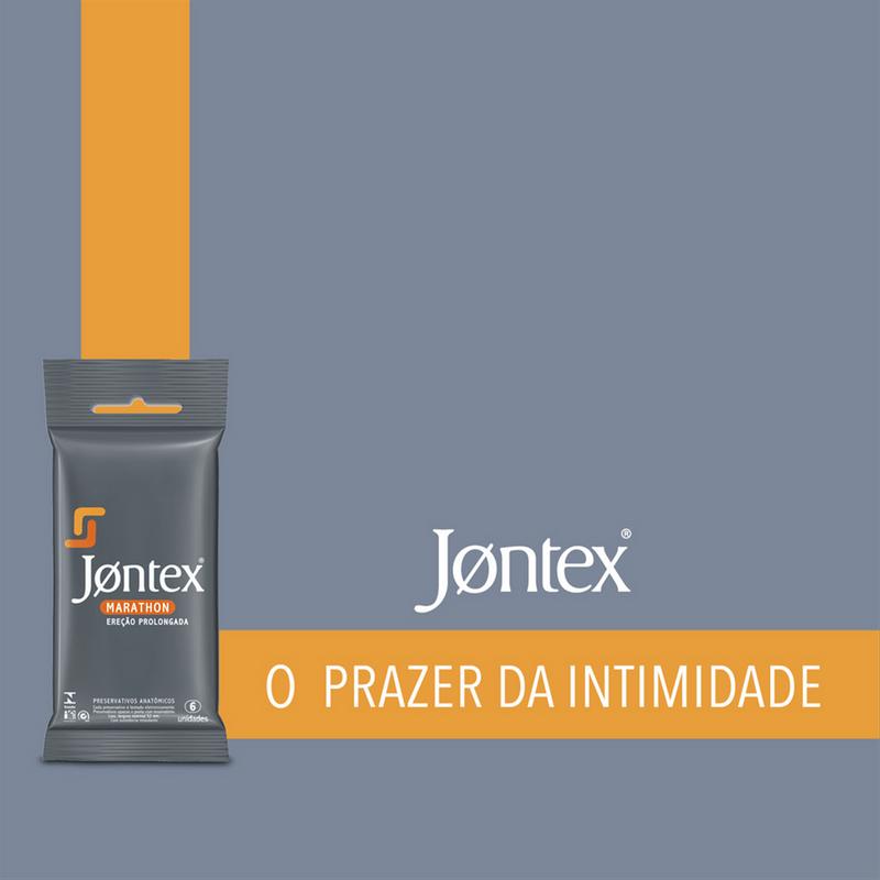 preservativo-jontex-marathon-com-6-unidades-secundaria2