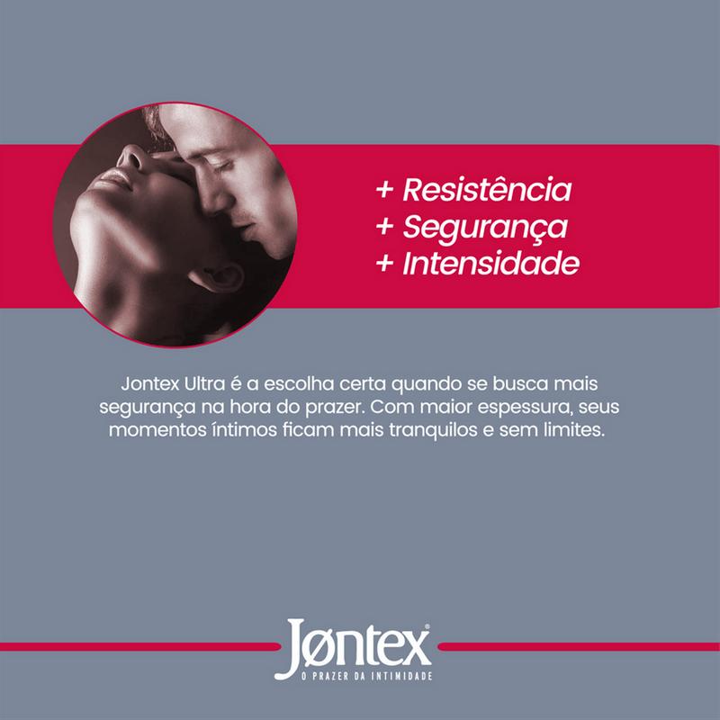preservativo-jontex-ultra-resistente-com-3-unidades-secundaria3