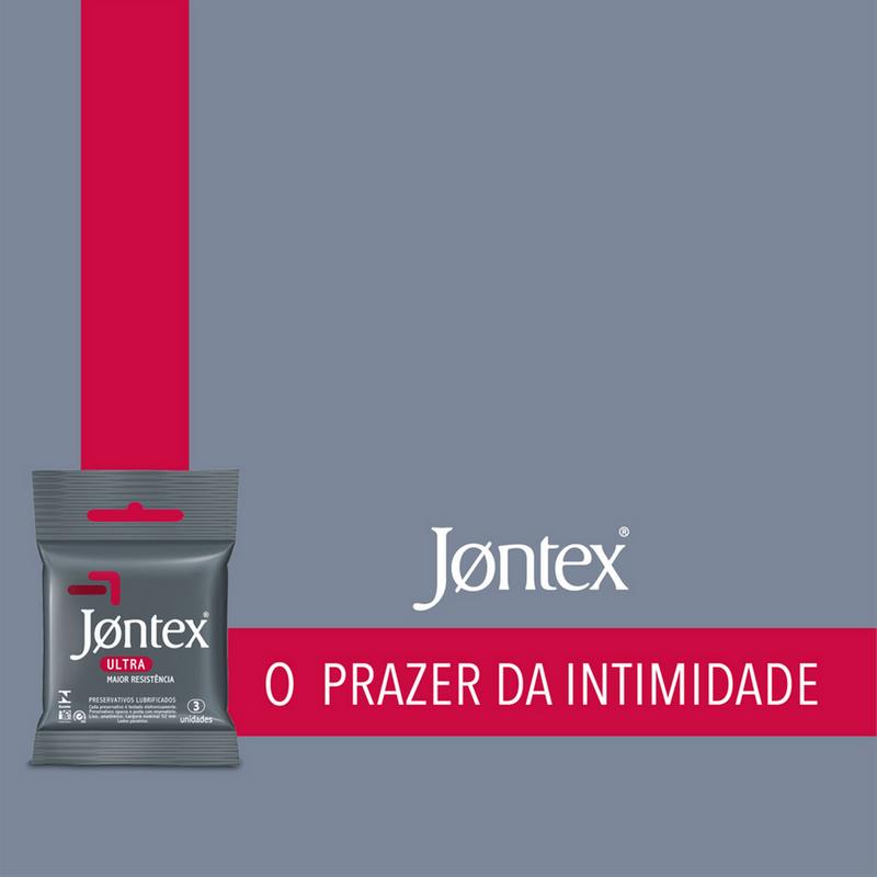 preservativo-jontex-ultra-resistente-com-3-unidades-secundaria2