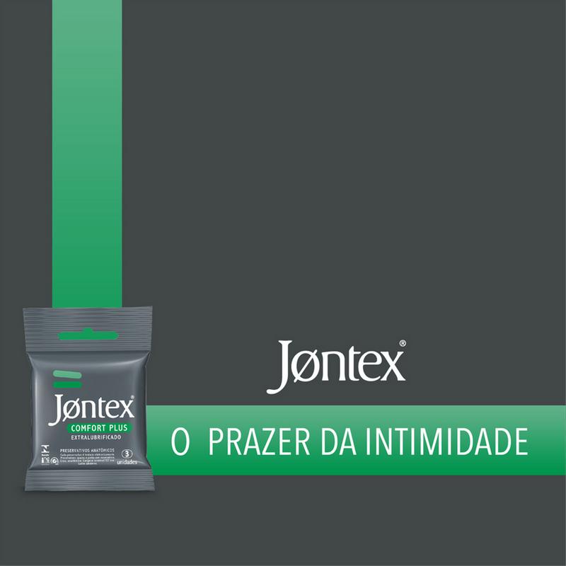 preservativo-jontex-comfort-plus-com-3-unidades-secundaria2