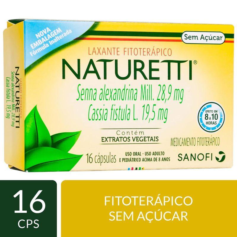 186c9e8bdbb96f5563dfb92bd377d4d0_naturetti-com-16-capsulas_lett_1