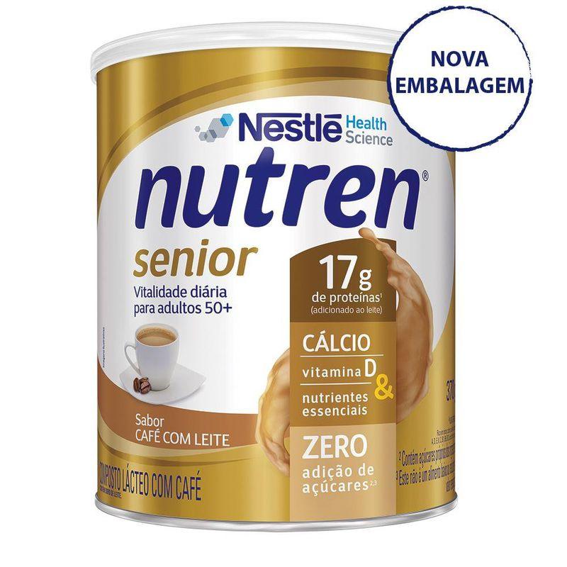910b8117d0b19505e046f48e35bd383f_suplemento-alimentar-nutren-senior-cafe-com-leite-370g_lett_1