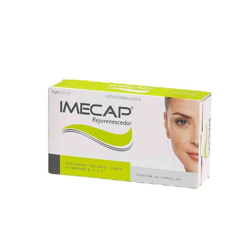 imecap-rejuvenescedor-com-30-capsulas-principal