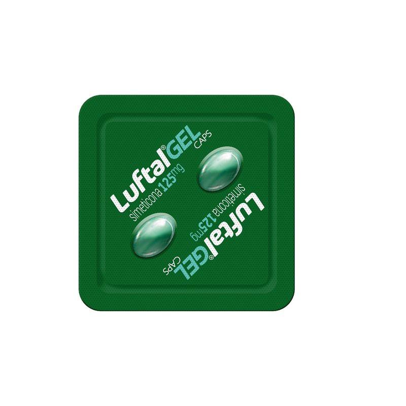 luftal-gel-125mg-com-2-capsulas-principal