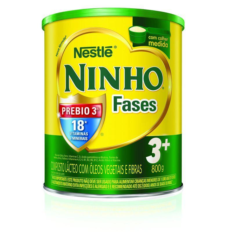 3b75de27985702ac63dd2c6a0d0235ad_leite-ninho-fases-3--800g_lett_1