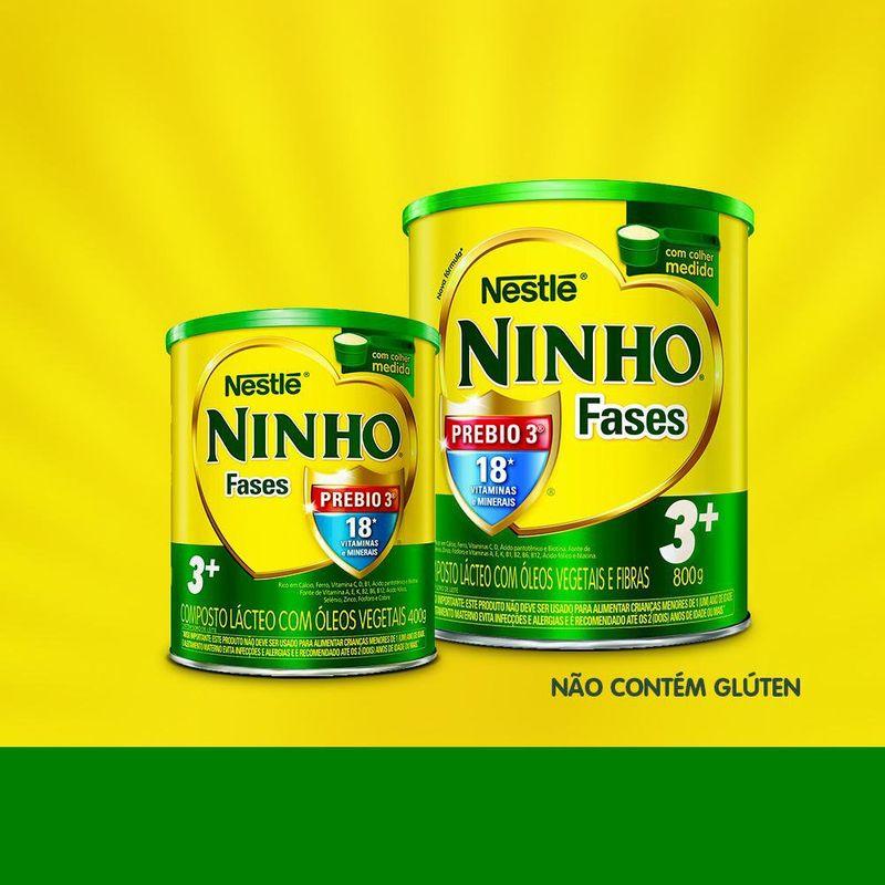 3b75de27985702ac63dd2c6a0d0235ad_leite-ninho-fases-3--800g_lett_8