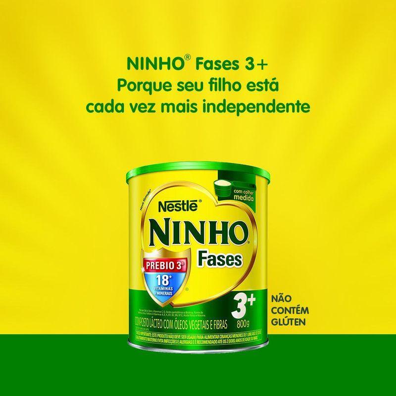 3b75de27985702ac63dd2c6a0d0235ad_leite-ninho-fases-3--800g_lett_9