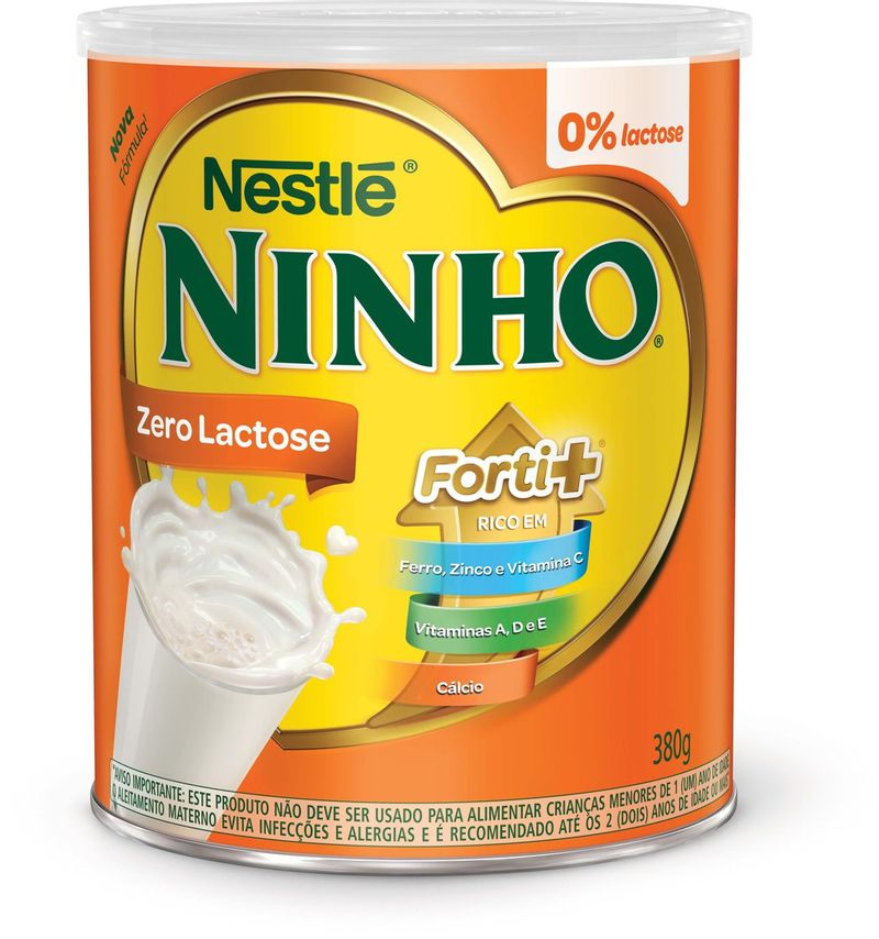 30c7d2dedb47eeb05979871b7a65aa91_leite-em-po-ninho-forti--zero-lactose-380g_lett_2