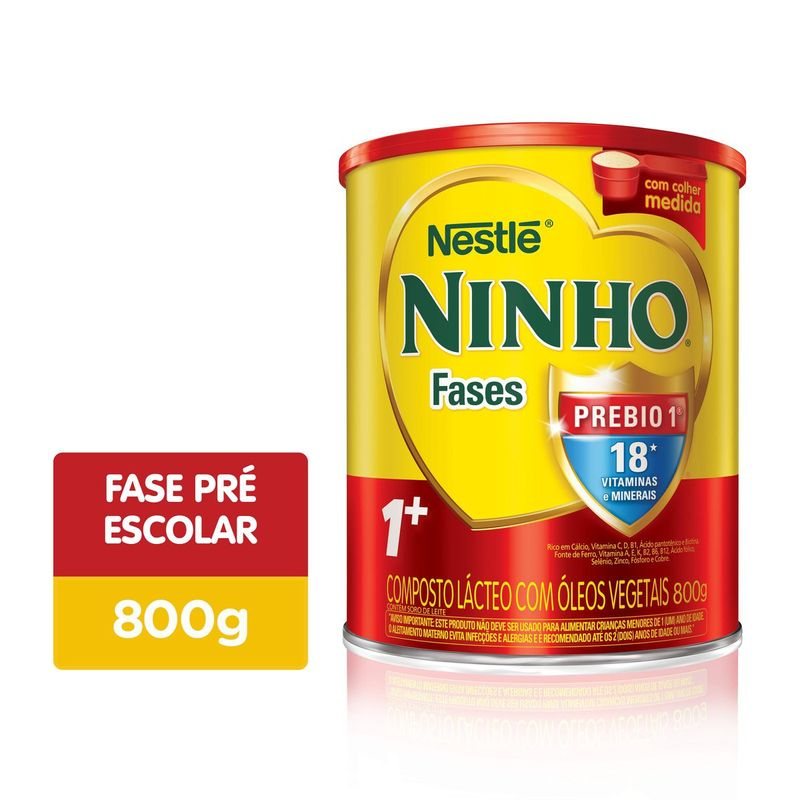 30d1fb2595bf680813dfd56efe3df732_composto-lacteo-ninho-fases-1--800g_lett_1