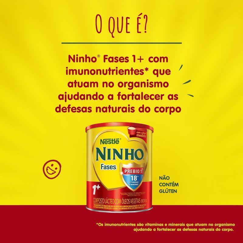 30d1fb2595bf680813dfd56efe3df732_composto-lacteo-ninho-fases-1--800g_lett_5