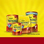 30d1fb2595bf680813dfd56efe3df732_composto-lacteo-ninho-fases-1--800g_lett_8
