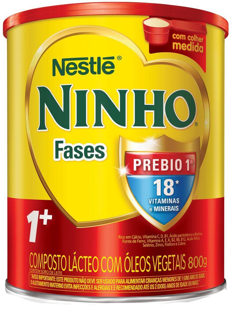30d1fb2595bf680813dfd56efe3df732_composto-lacteo-ninho-fases-1--800g_lett_9
