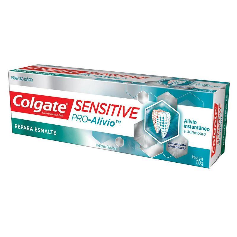 9105b20bddca418da0160fecfa0c4d03_creme-dental-colgate-sensitive-pro-alivio-repara-esmalte-110g_lett_2