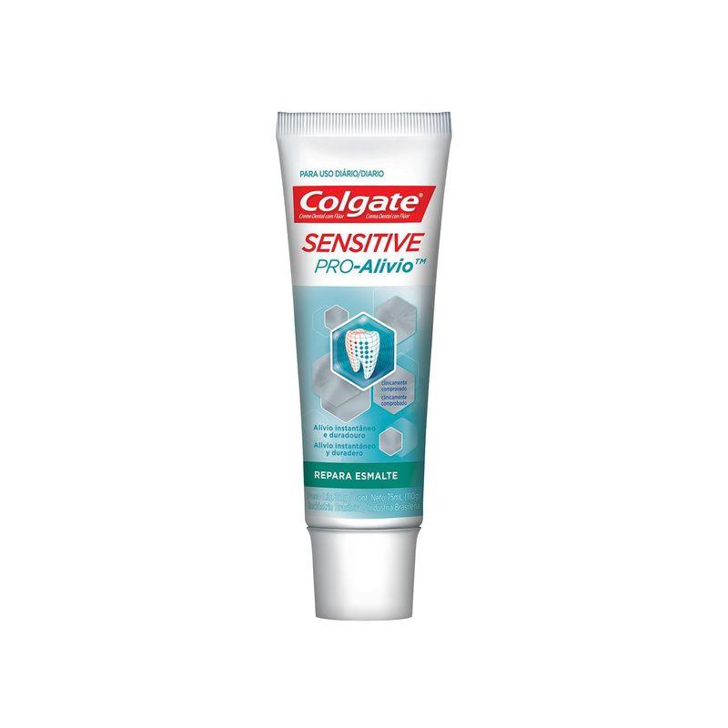 a6c1e3be416ecf897d8c2185f28eec28_creme-dental-colgate-sensitive-pro-alivio-repara-esmalte-110g_lett_3