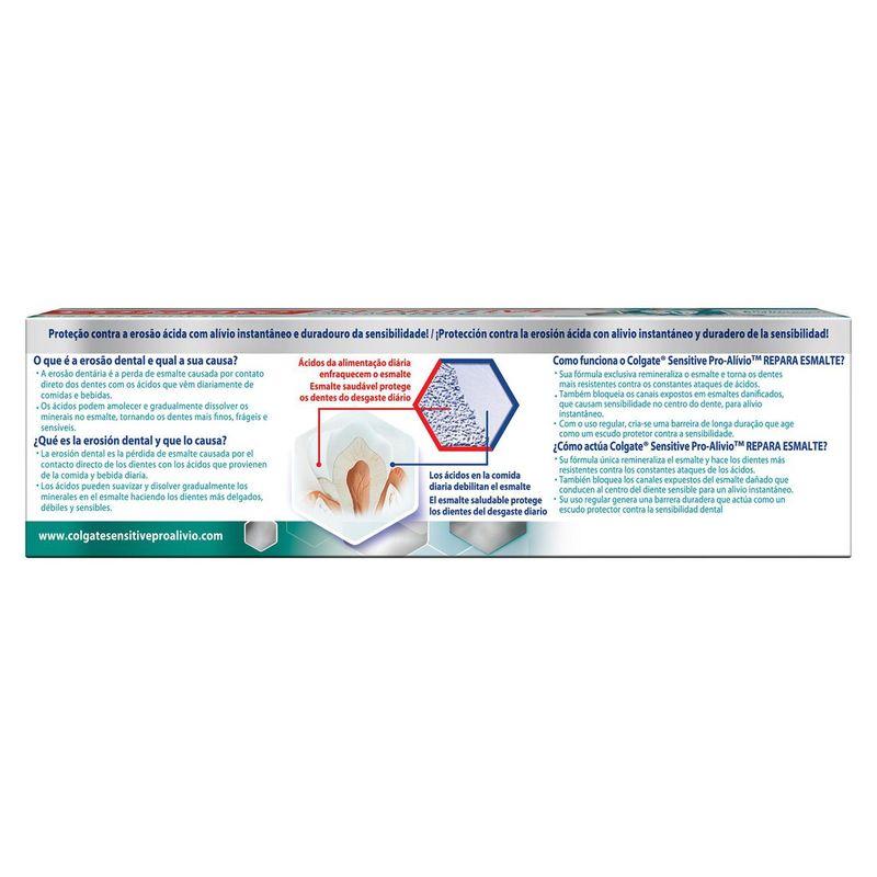 a6c1e3be416ecf897d8c2185f28eec28_creme-dental-colgate-sensitive-pro-alivio-repara-esmalte-110g_lett_5