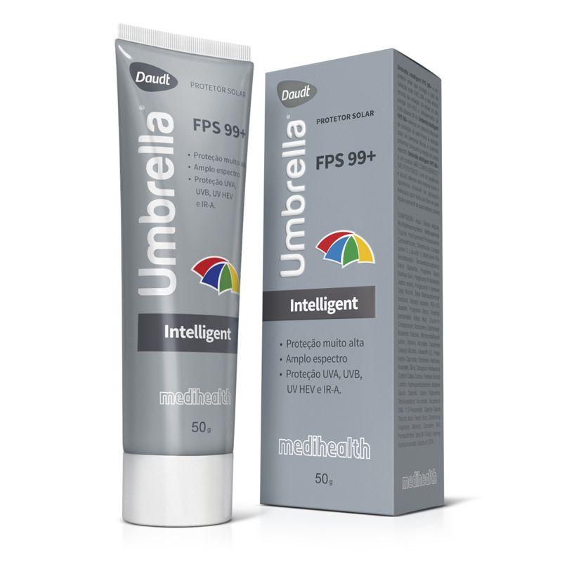 umbrella-intelligent-protetor-solar-facial-fps99-50g-principal