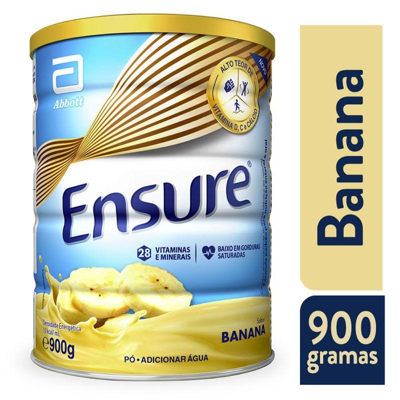 suplemento-adulto-ensure-po-sabor-banana-900g-principal