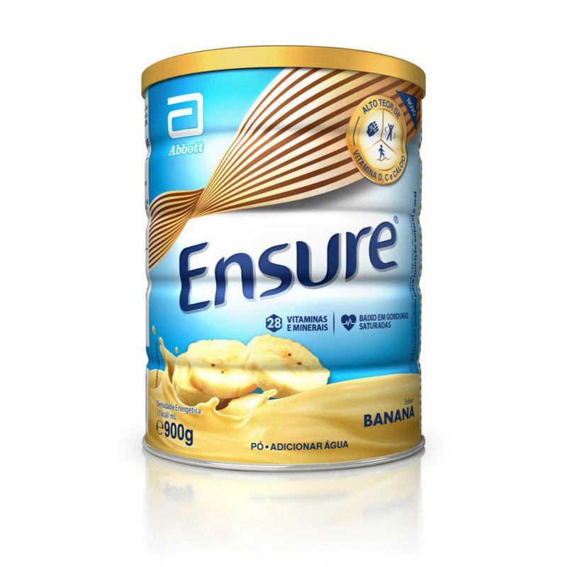 suplemento-adulto-ensure-po-sabor-banana-900g-secundaria1
