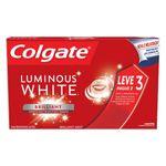 d3324187fd5292ad66edac8e68784242_creme-dental-branqueador-colgate-luminous-white-70g-promo-leve-3-pague-2_lett_1