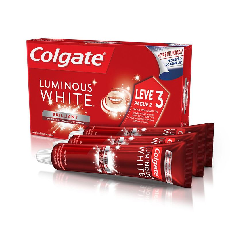 d3324187fd5292ad66edac8e68784242_creme-dental-branqueador-colgate-luminous-white-70g-promo-leve-3-pague-2_lett_3