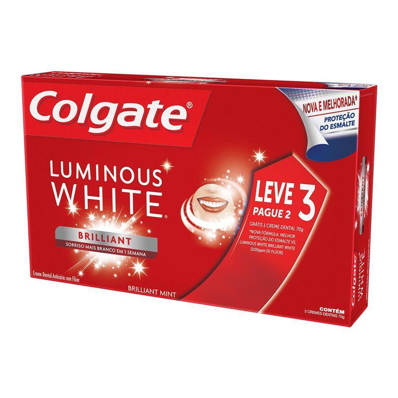 64bd7e0d9bb36915d04c9b3e9893b061_creme-dental-branqueador-colgate-luminous-white-70g-promo-leve-3-pague-2_lett_5