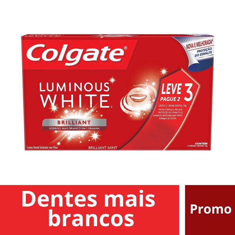 64bd7e0d9bb36915d04c9b3e9893b061_creme-dental-branqueador-colgate-luminous-white-70g-promo-leve-3-pague-2_lett_6
