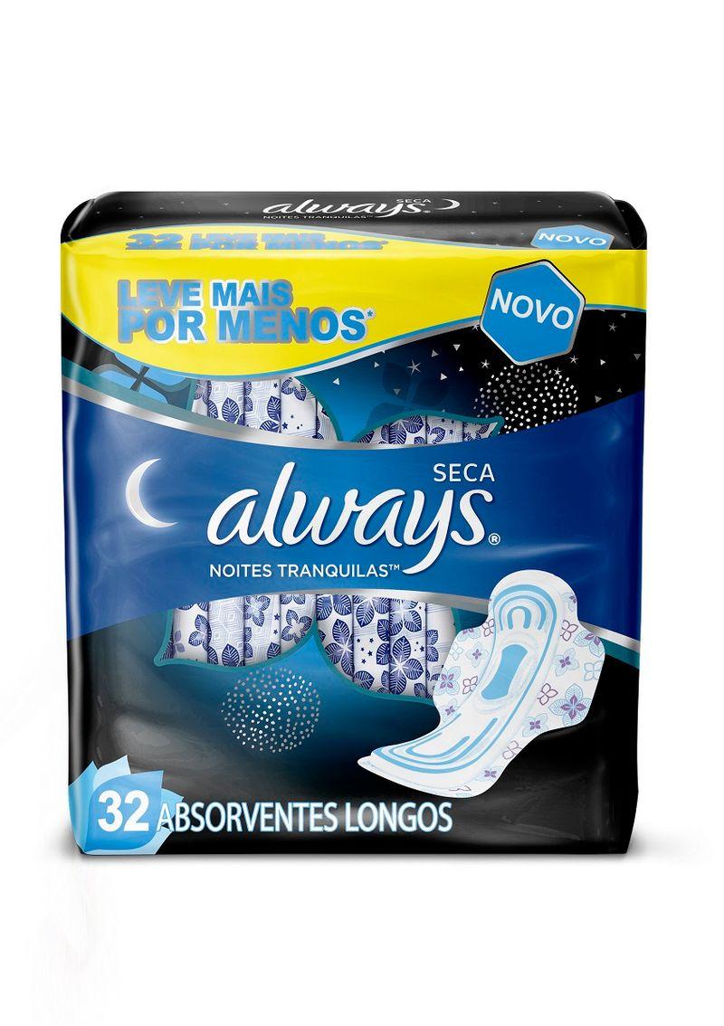 absorvente-always-noites-seca-com-abas-32-unidades-principal