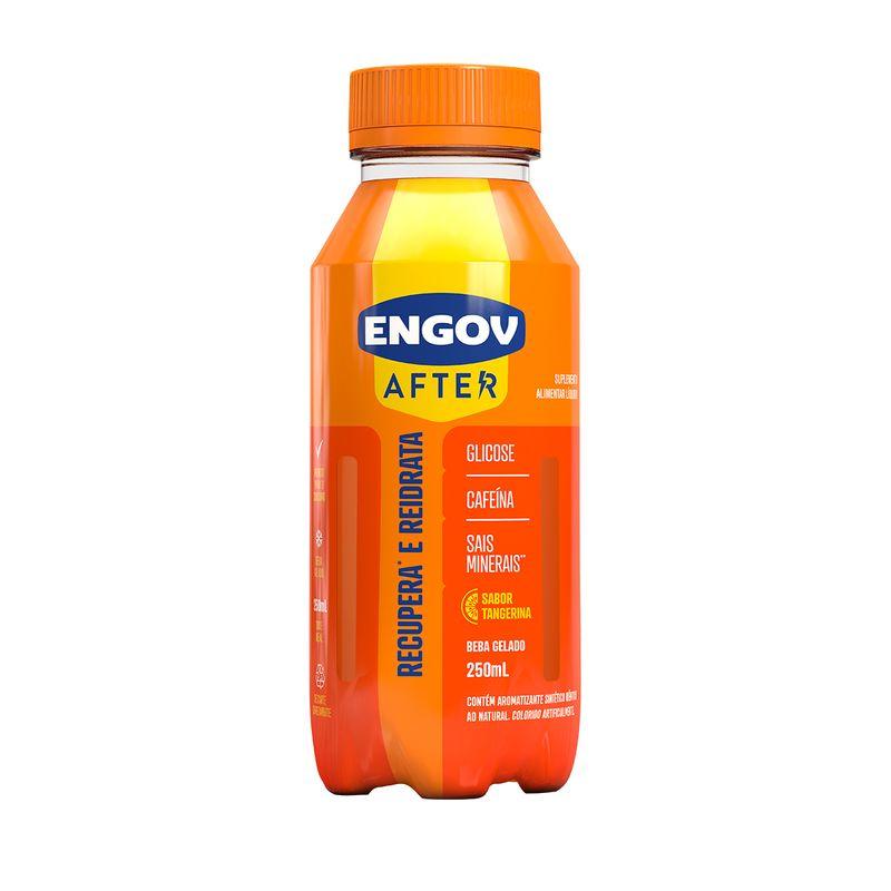 engov-after-tangerina-250ml-principal