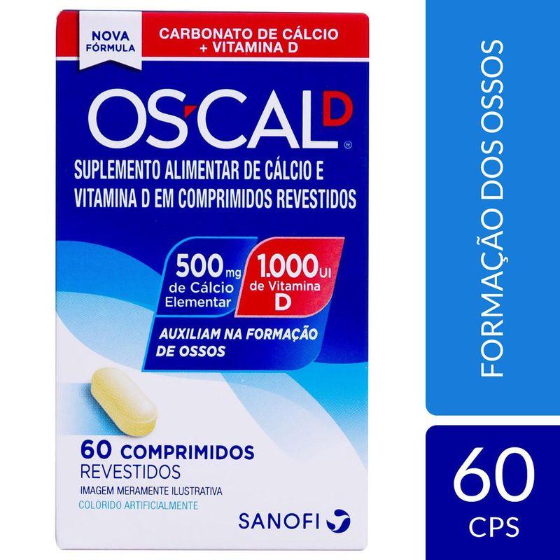 4f73cae57538a155235adecceb737f10_os-cal-d500mg--1000ui-com-60-comprimidos_lett_1