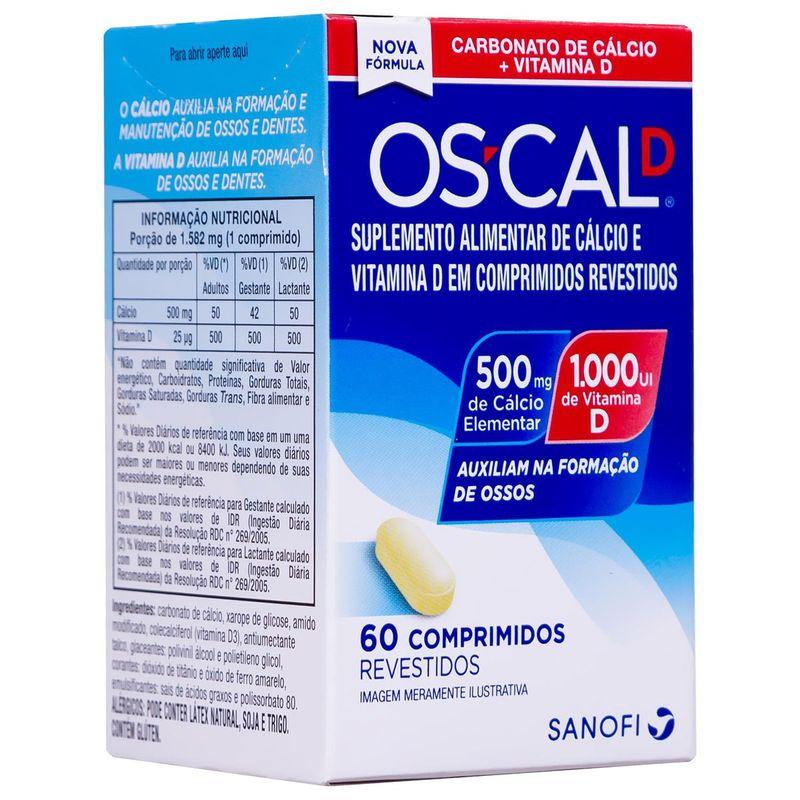 4f73cae57538a155235adecceb737f10_os-cal-d500mg--1000ui-com-60-comprimidos_lett_3