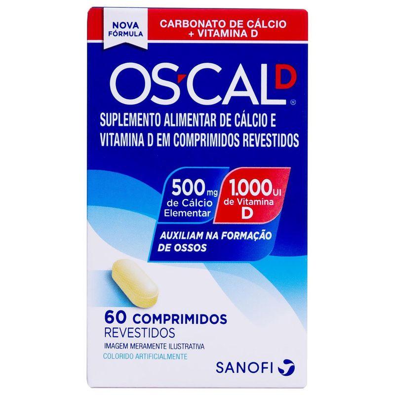 dd36f87128adb9ee55bd31d2af79cd30_os-cal-d500mg--1000ui-com-60-comprimidos_lett_4