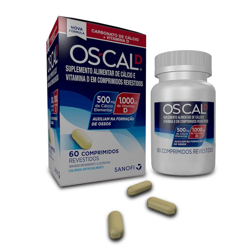 os-cal-d-500mg-mais-1-000-ui-60-comprimidos-revestidos-principal