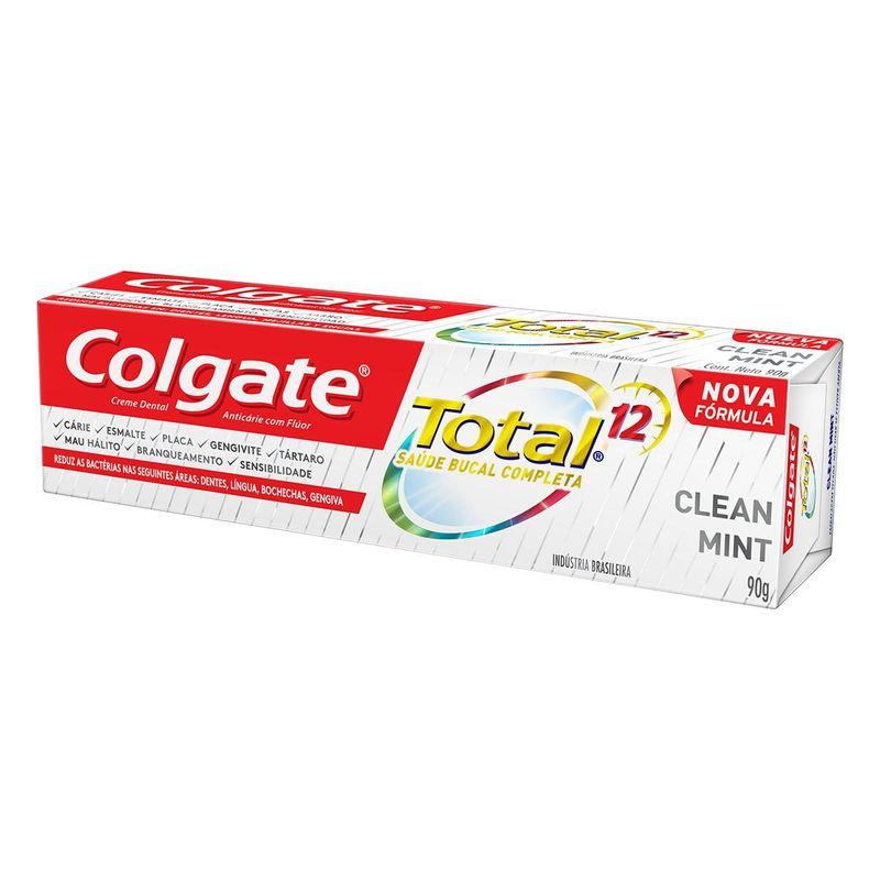 e5ea905402c50fcfd0cf4b122bf4564a_creme-dental-colgate-total-12-clean-mint-90g-promo-2-un-com-25--de-desconto_lett_2