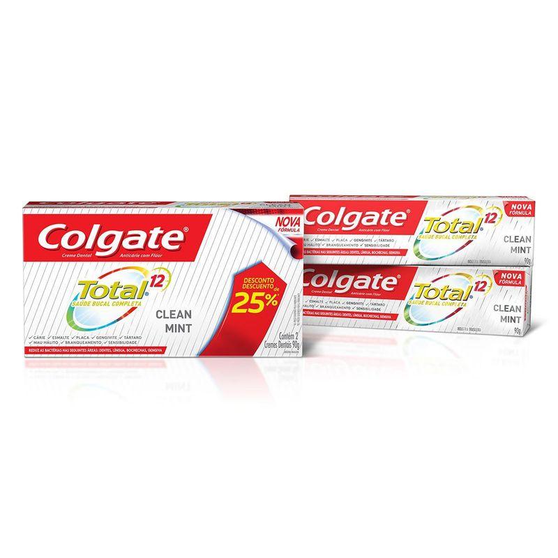 e5ea905402c50fcfd0cf4b122bf4564a_creme-dental-colgate-total-12-clean-mint-90g-promo-2-un-com-25--de-desconto_lett_3