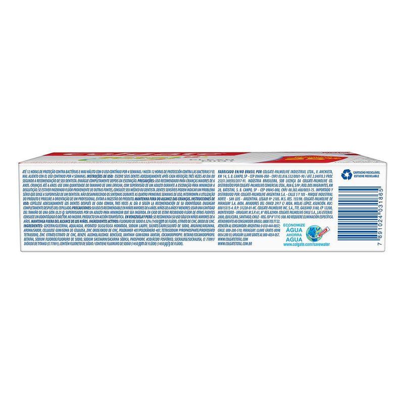 e5ea905402c50fcfd0cf4b122bf4564a_creme-dental-colgate-total-12-clean-mint-90g-promo-2-un-com-25--de-desconto_lett_4