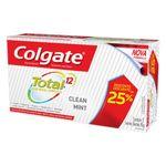 e5ea905402c50fcfd0cf4b122bf4564a_creme-dental-colgate-total-12-clean-mint-90g-promo-2-un-com-25--de-desconto_lett_5