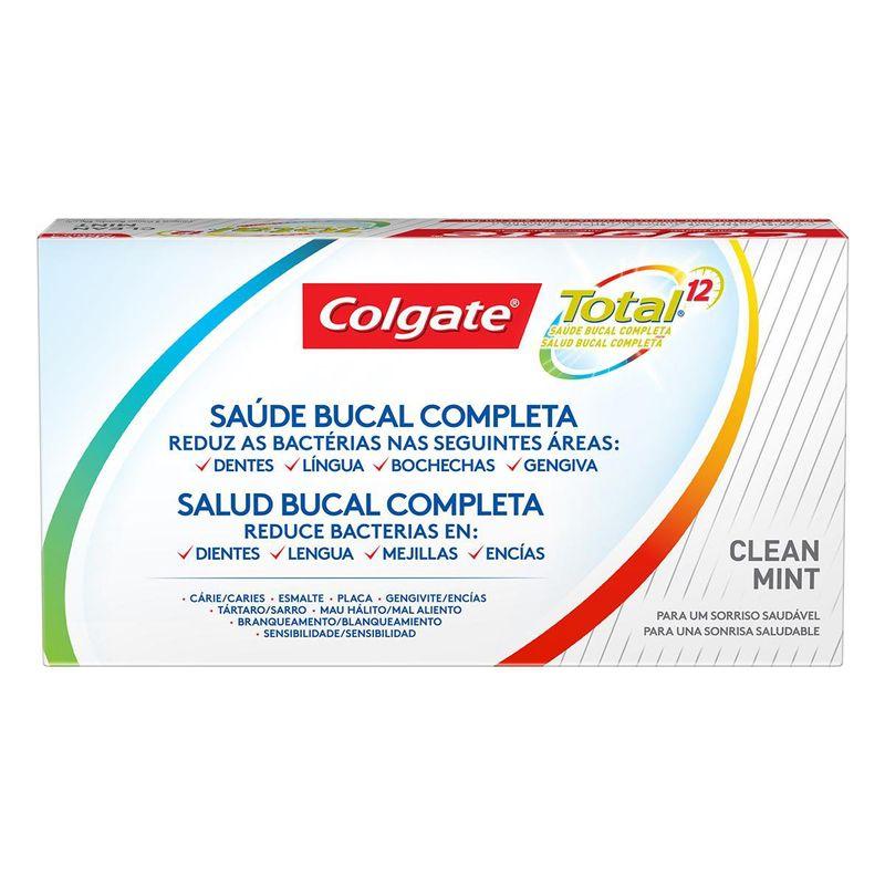 e5ea905402c50fcfd0cf4b122bf4564a_creme-dental-colgate-total-12-clean-mint-90g-promo-2-un-com-25--de-desconto_lett_6