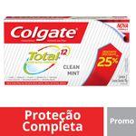 e5ea905402c50fcfd0cf4b122bf4564a_creme-dental-colgate-total-12-clean-mint-90g-promo-2-un-com-25--de-desconto_lett_7