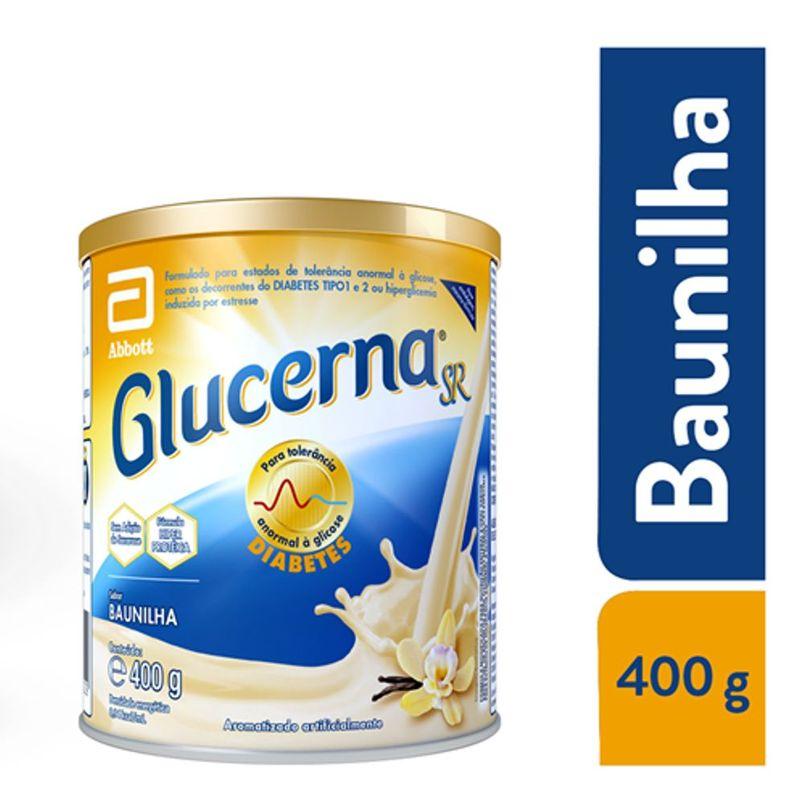 Suplemento-Nutricional-Glucerna-Po-Sabor-Baunilha-400g-Pague-Menos-27843-1
