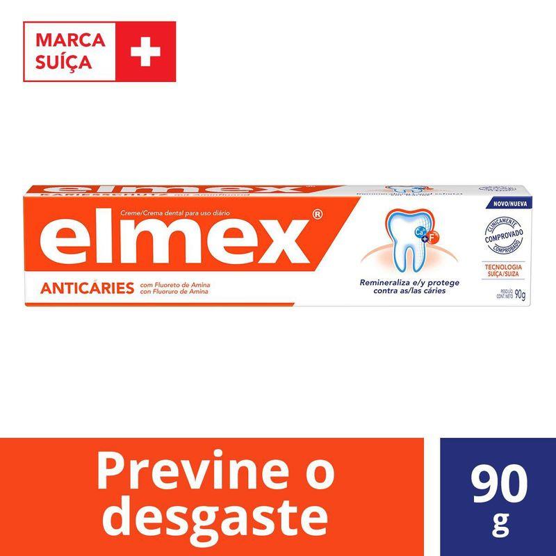 dc285a526132fe2fc927df255dd71742_creme-dental-elmex-anticaries90g_lett_2