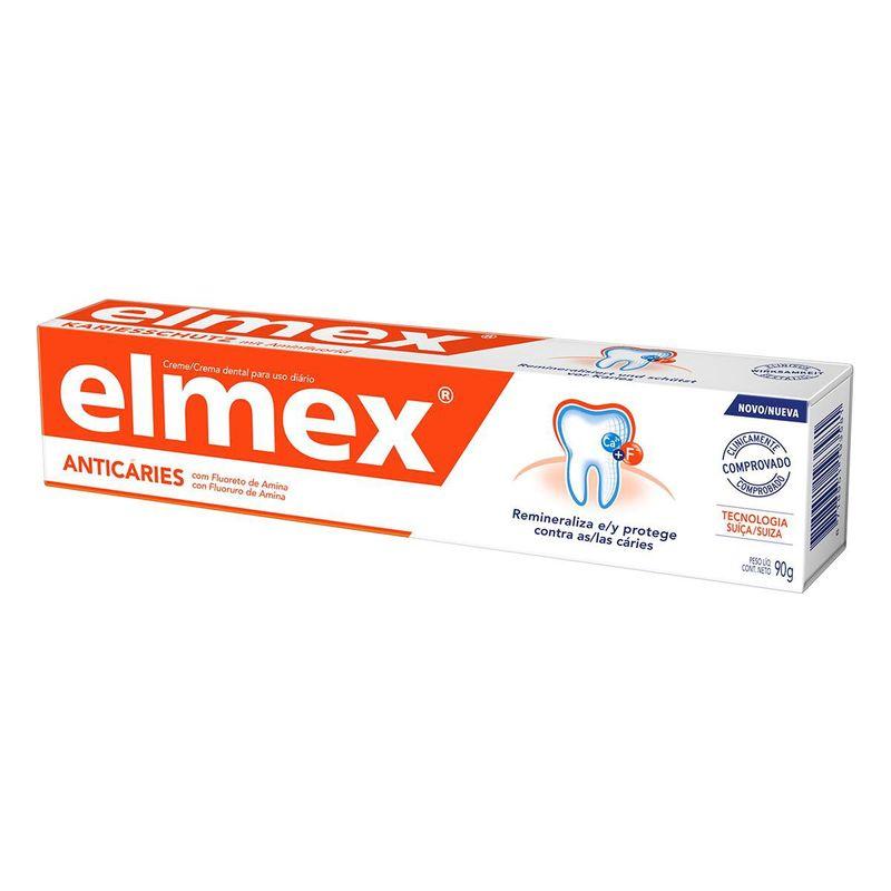dc285a526132fe2fc927df255dd71742_creme-dental-elmex-anticaries90g_lett_6